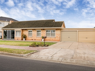 14 Canberra Street Henley Beach South , SA, 5022
