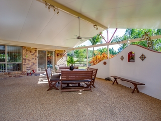 110 Wallandra Road Tallai , QLD, 4213