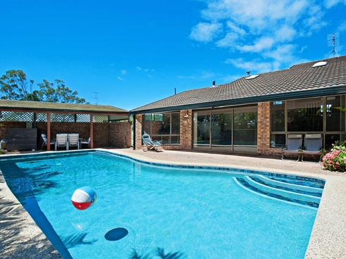 12 Pam Close Jewells, NSW 2280