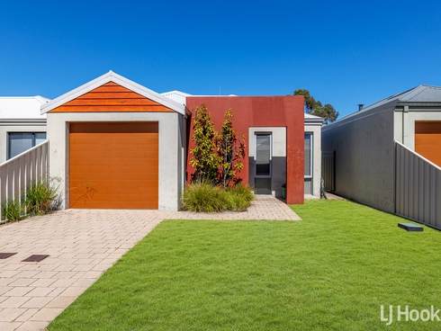 1/11 Stirton Court South Bunbury, WA 6230