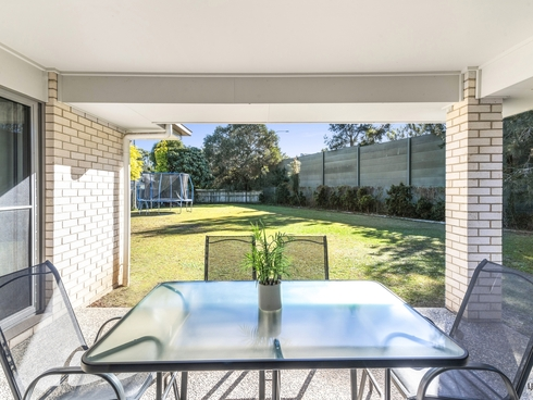 5 Honeysuckle Street Tweed Heads West, NSW 2485