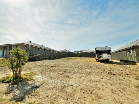 81 Links Avenue Sanctuary Point, NSW 2540