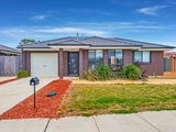 7 Carman Loop Macgregor, ACT 2615