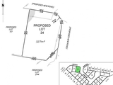 Lot 24/.0 Ruby Street Gleneagle, QLD 4285