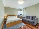 20 Yiada Street Kedron, QLD 4031