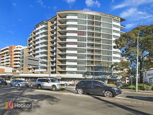 Level 9.03/135 Pacific Highway Hornsby, NSW 2077