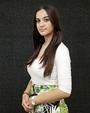 Malak Younis