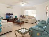 38 Courtenay Crescent Long Beach, NSW 2536