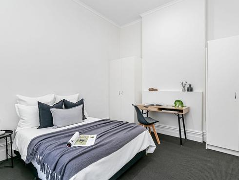 13 Hutt Street Adelaide, SA 5000