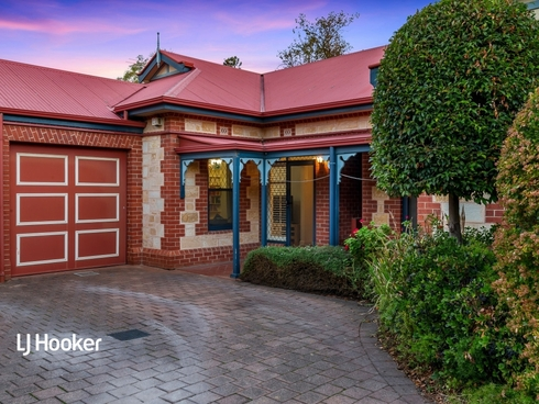 2/170A Stephen Terrace Gilberton, SA 5081