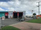 Unit 7/10 Dooley Street Park Avenue, QLD 4701