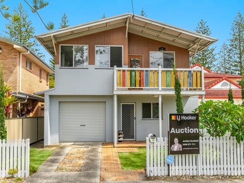 13 Wooli Street Yamba, NSW 2464
