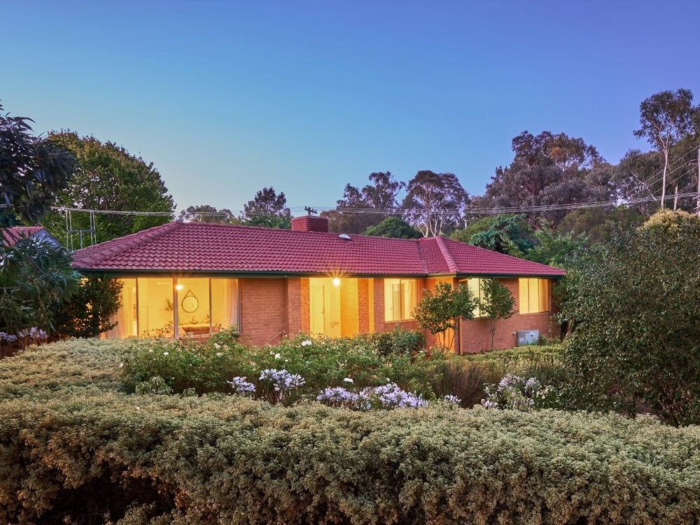33 Alfred Hill Drive Melba, ACT 2615