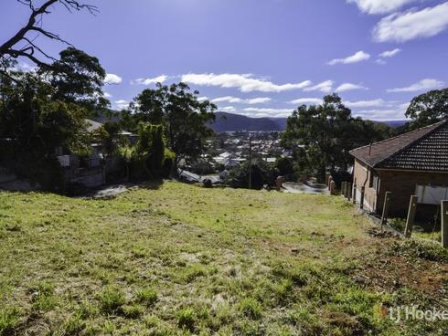 19 Birdwood Street Lithgow, NSW 2790