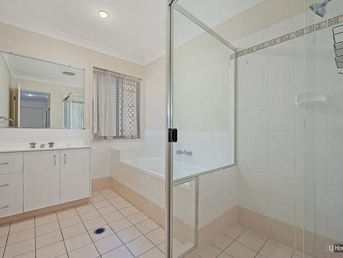 11 Aretha Lane Narangba, QLD 4504