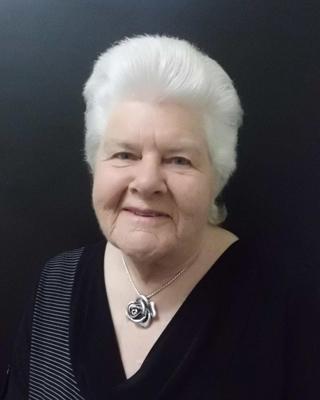 Noeline Beaurgard profile image