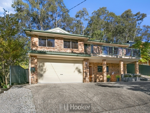30 Christopher Avenue Valentine, NSW 2280