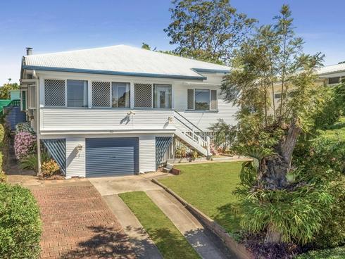 110 Hoff Street Mount Gravatt East, QLD 4122