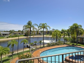12/20 Dunlop Court Mermaid Waters , QLD, 4218
