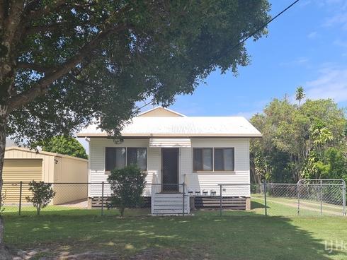 3/12 Bonham Street Bongaree, QLD 4507