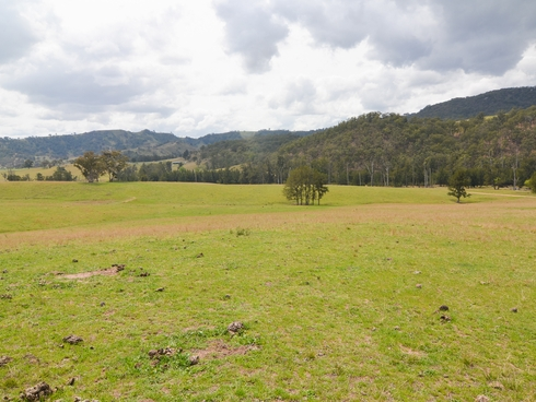 Level Lot 17/916 Peach Tree Road Megalong, NSW 2785