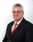 Paul Fitzpatrick