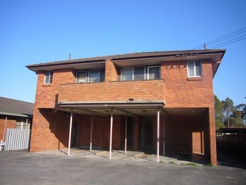 3/77 Womboin Road Lambton, NSW 2299