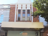 First Floor/424 Ruthven Street Toowoomba, QLD 4350