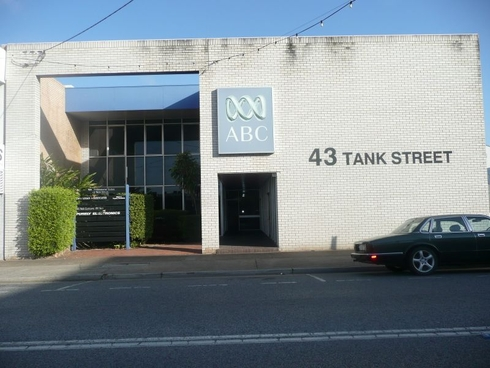 Shop 1/43 Tank Street Gladstone Central, QLD 4680