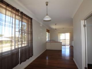 1/1 Booyun Street Brunswick Heads , NSW, 2483