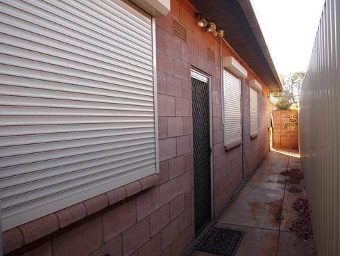 Unit 1/277 Jamieson Street Broken Hill, NSW 2880