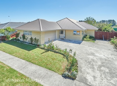 24 Parnell Heights Kelvin Grove property image