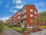 012/2 Belmore Street Burwood, NSW 2134