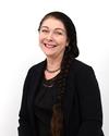Lynda O'Shea