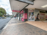 Suite 7 First Floor/201 Mann Street Gosford, NSW 2250