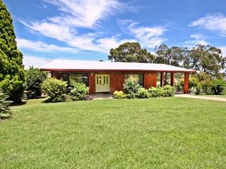 41-43 Adams Street Muswellbrook , NSW, 2333