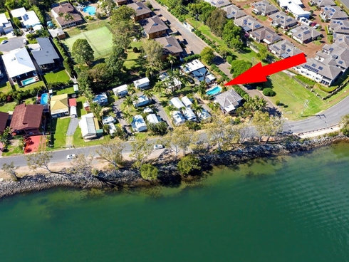 52-60 Settlement Point Road Port Macquarie, NSW 2444