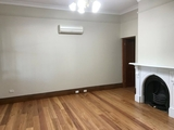 24 Moore Oxley Bypass Campbelltown, NSW 2560