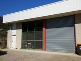 Unit 3/319 Mann Street Gosford, NSW 2250