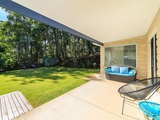 22 Koombahla Drive Tallebudgera, QLD 4228
