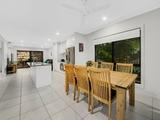 28 Caulder Esplanade Boyne Island, QLD 4680
