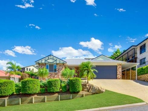 17 Gapparis Street Kin Kora, QLD 4680
