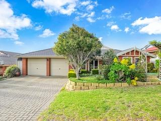 22 Missen Avenue Hayborough , SA, 5211