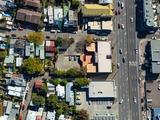 104-108 Victoria Road Rozelle, NSW 2039