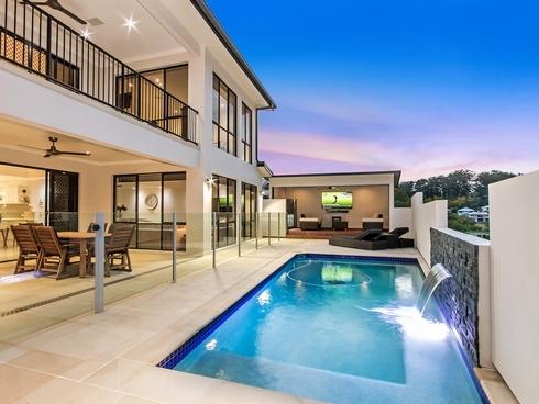 14 Southern Skies Avenue Reedy Creek, QLD 4227