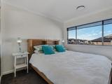 66 Hinton Loop Oran Park, NSW 2570