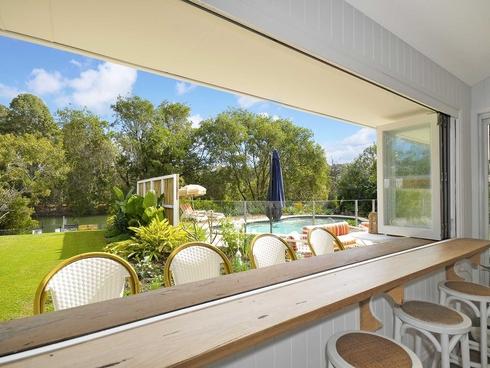 25 Kentia Court Elanora, QLD 4221
