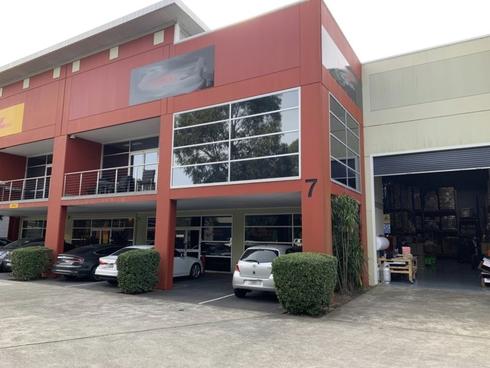 Unit 7/1 Reliance Drive Tuggerah, NSW 2259