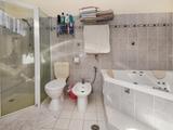 308 Pine Creek Way Bonville, NSW 2450