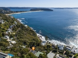 306 Whale Beach Road Palm Beach, NSW 2108